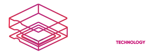 Qore Tracking